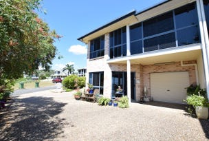 1/9 Coxwold Place, Pacific Heights, Qld 4703
