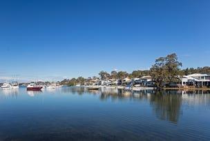 35 Letchworth Parade, Balmoral, NSW 2283