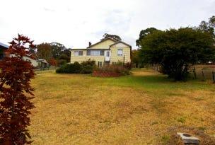169w  Evans Street, Walcha, NSW 2354