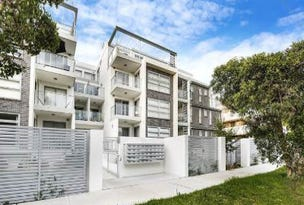 106/6-12 Courallie Avenue, Homebush West, NSW 2140