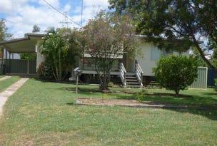 20 Coorada Street, Biloela, Qld 4715