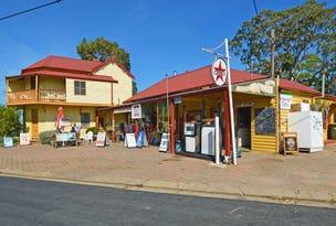 2 Bate Street, Central Tilba, NSW 2546