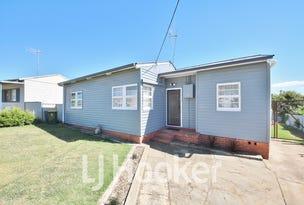 10 Alamein Walk, West Bathurst, NSW 2795
