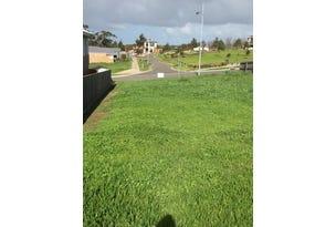 Lot 214 No 9 Flagstaff Drive, Portarlington, Vic 3223
