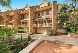 7/10 Whiting Avenue, Terrigal, NSW 2260