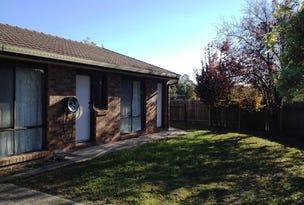 17 Cathcart Close, Chisholm, ACT 2905
