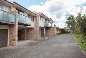 2/109 Albert Street, Taree, NSW 2430