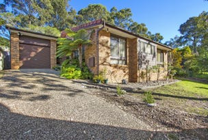 14 Allinga Close, Lilli Pilli, NSW 2536