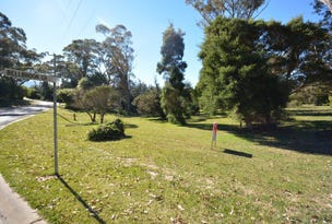 Lot 21, 56 Fairhaven Point Way, Bermagui, NSW 2546