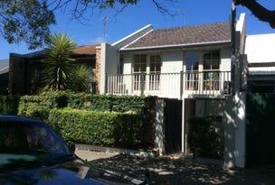 00 Ernest Street, Crows Nest, NSW 2065