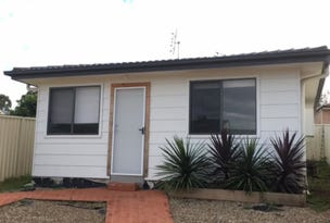 7A AUSTRAL PLACE, St Helens Park, NSW 2560