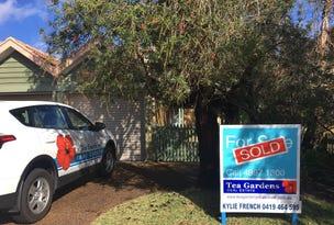 2/50 Booner Street, Hawks Nest, NSW 2324