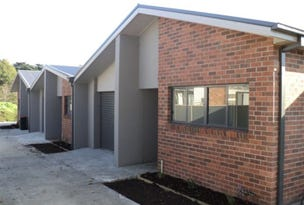 Unit 3/81 George Street, Hamilton, Vic 3300