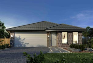 Lot 8  Brookborough Court, Sorell, Tas 7172