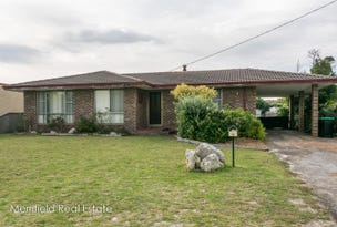 75 Green Island Crescent, Bayonet Head, WA 6330