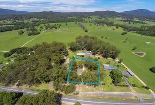 920 Orara Way, Nana Glen, NSW 2450