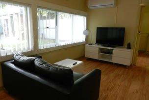 9b George Street, Singleton, NSW 2330