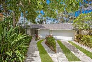 18 Boscabel Avenue, Murwillumbah, NSW 2484