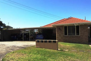 4/95 Robsons Road, Keiraville, NSW 2500