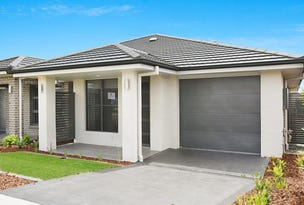 50 Tulkaba Street, Fletcher, NSW 2287