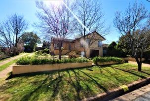 5 Ashton Street, Temora, NSW 2666