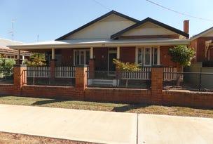 28 Victoria Street, Parkes, NSW 2870