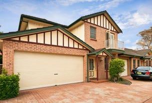 42-46 Bayview street, Arncliffe, NSW 2205
