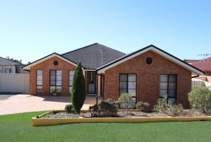 55 Lemonwood Circ, Thornton, NSW 2322