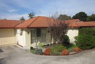 10/1170 Frankston Flinders Road, Somerville, Vic 3912