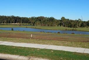 Lot 162 Sunningdale Cct, PACIFIC DUNES, Medowie, NSW 2318