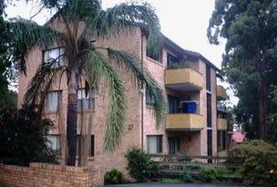 12/27 Mangerton Road, Mangerton, NSW 2500
