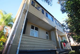 5/11-13 Hunter Street, Lewisham, NSW 2049