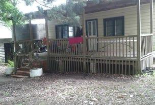 1154 Peats Ridge Road, Peats Ridge, NSW 2250