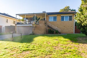 89 Macquarie Street, Cowra, NSW 2794