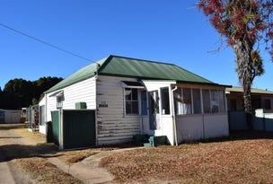 133 Malpas Street, Guyra, NSW 2365