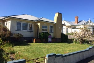 29 Main Road, Stanley, Tas 7331