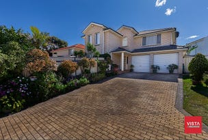 26 St Georges Cres, Cecil Hills, NSW 2171