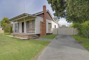 199 Grey Street, Traralgon, Vic 3844