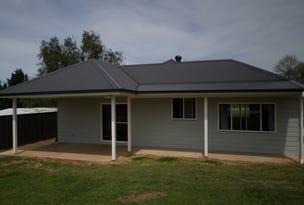 106A Camden Road, Douglas Park, NSW 2569