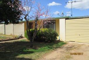 210 Namoi Street, Renmark North, SA 5341