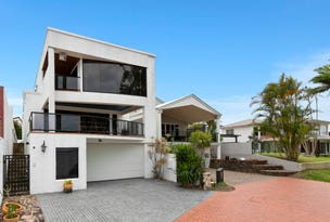 15 WATERFRONT EASEMENT, Redland Bay, Qld 4165