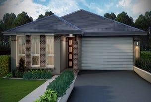 Lot 02 Warnervale Road, Hamlyn Terrace, NSW 2259