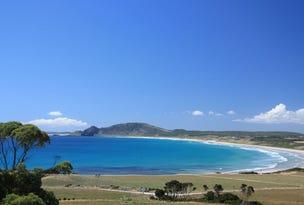 . . Green Point Road, Marrawah, Tas 7330