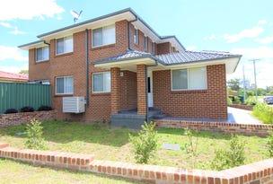 27A Cnr Deborah Crescent & Michelle Road, Cambridge Park, NSW 2747