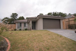 12 Tranquil Street, Hillcrest, Qld 4118