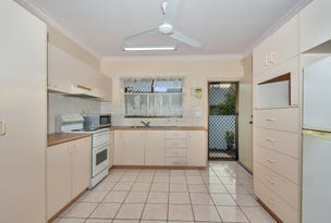 2/9 Lowe Court, Driver, NT 0830