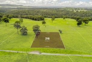 Lot 216 Proposed Road | The Acres, Tahmoor, NSW 2573