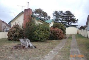 7 Baroona Avenue, Cooma, NSW 2630
