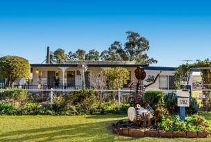 1782 Bundella Road, Pine Ridge, NSW 2343