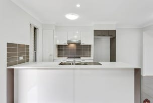 1 Bass Court, North Lakes, Qld 4509